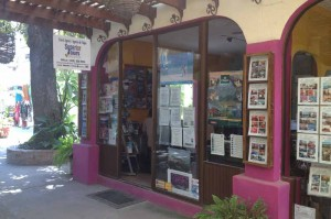 Office Superior Tours Vallarta