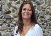 Astrid van Dam, owner SuperiorToursVallarta