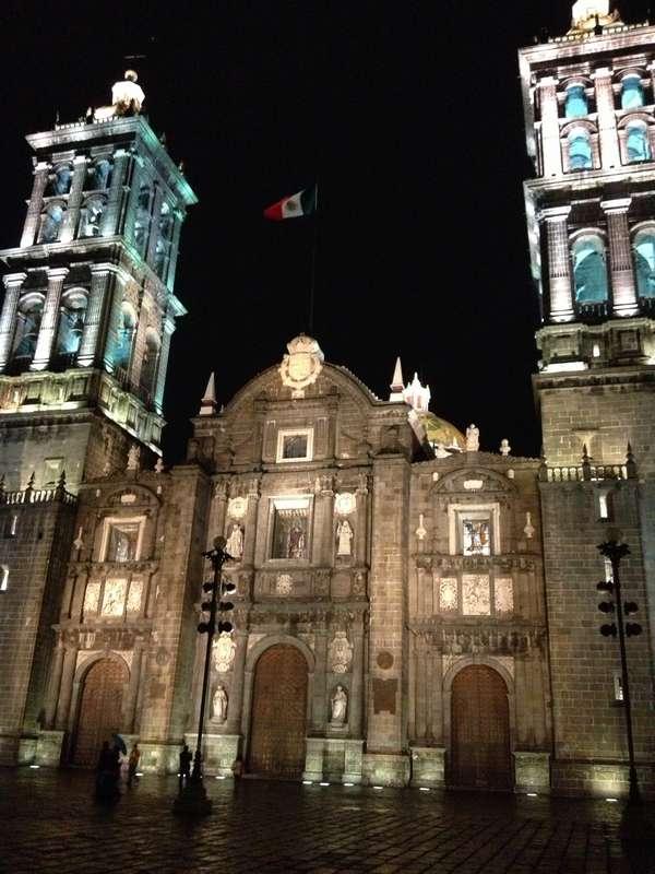 Puebla1