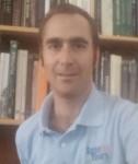 Damian Alvarez