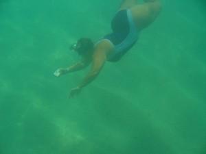 snorkeling6